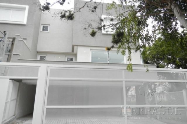 Casa 3 Dorm, Vila Assunção, Porto Alegre (VA2364) - Foto 16