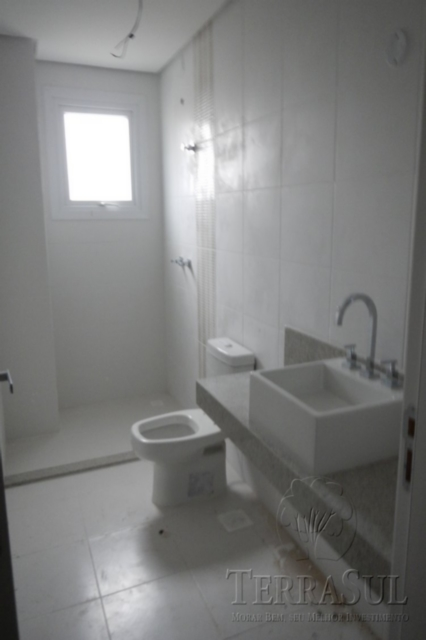 Casa 3 Dorm, Vila Assunção, Porto Alegre (VA2364) - Foto 19