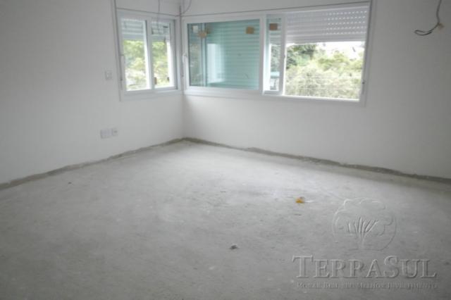 Casa 3 Dorm, Vila Assunção, Porto Alegre (VA2364) - Foto 20
