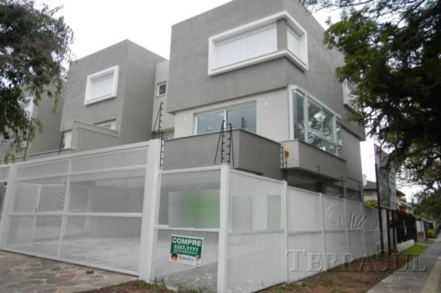 Casa 3 Dorm, Vila Assunção, Porto Alegre (VA2364) - Foto 2
