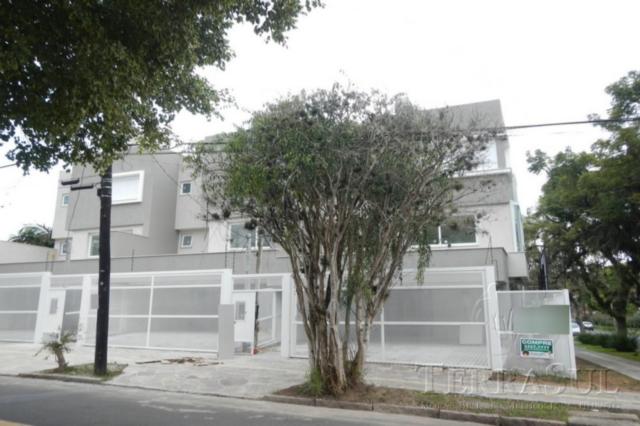 Casa 3 Dorm, Vila Assunção, Porto Alegre (VA2364) - Foto 23