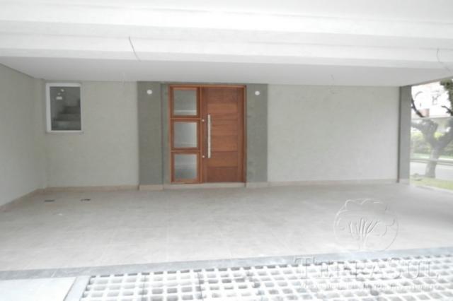 Casa 3 Dorm, Vila Assunção, Porto Alegre (VA2364) - Foto 4