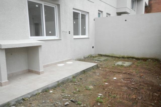 Casa 3 Dorm, Vila Assunção, Porto Alegre (VA2364) - Foto 5