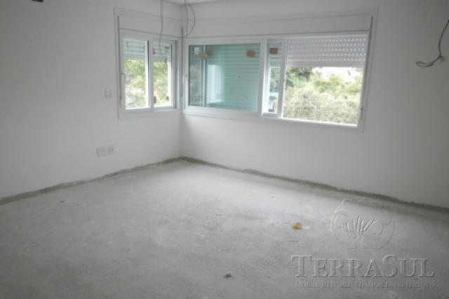 Casa 3 Dorm, Vila Assunção, Porto Alegre (VA2364) - Foto 9
