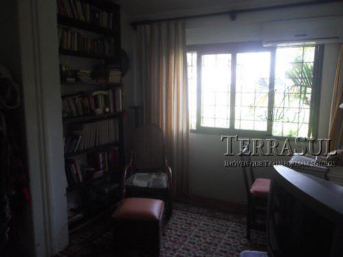 Casa 3 Dorm, Vila Conceição, Porto Alegre (VIC565) - Foto 15