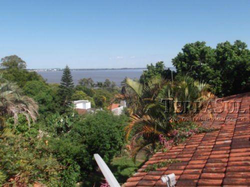 Casa 3 Dorm, Vila Conceição, Porto Alegre (VIC565) - Foto 18