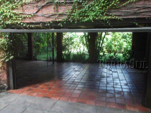 Casa 3 Dorm, Vila Conceição, Porto Alegre (VIC565) - Foto 24