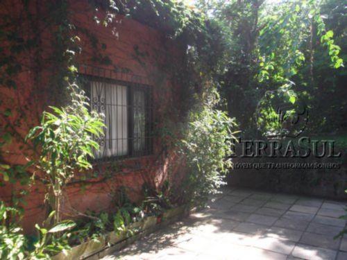 Casa 3 Dorm, Vila Conceição, Porto Alegre (VIC565) - Foto 2