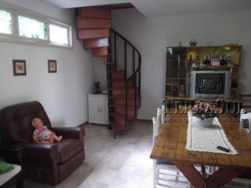 Casa 3 Dorm, Vila Conceição, Porto Alegre (VIC565) - Foto 8