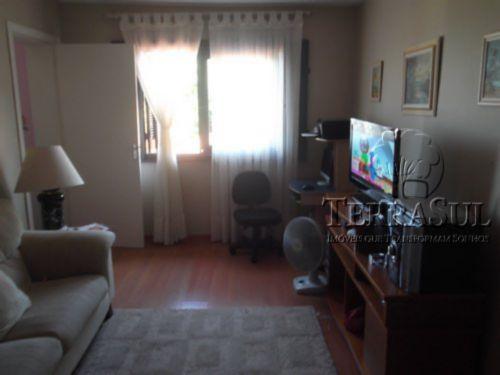 Casa 3 Dorm, Vila Conceição, Porto Alegre (VIC565) - Foto 7