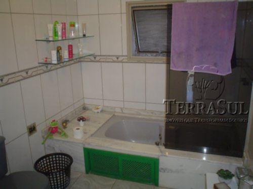 Casa 3 Dorm, Nonoai, Porto Alegre (NO87) - Foto 11