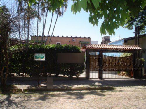 Casa 3 Dorm, Nonoai, Porto Alegre (NO87)