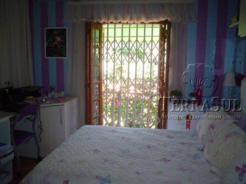 Casa 3 Dorm, Nonoai, Porto Alegre (NO87) - Foto 13