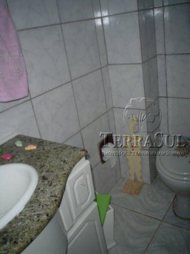 Casa 3 Dorm, Nonoai, Porto Alegre (NO87) - Foto 6