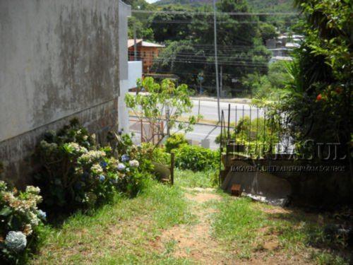 Terreno, Ipanema, Porto Alegre (IPA9193) - Foto 3