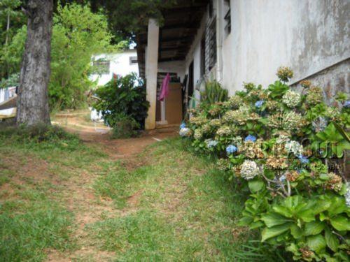 Terreno, Ipanema, Porto Alegre (IPA9193) - Foto 5