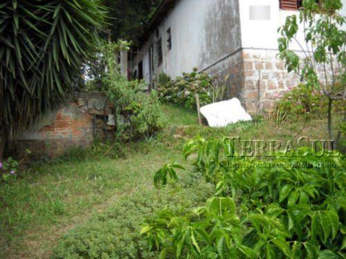 Terreno, Ipanema, Porto Alegre (IPA9193) - Foto 6