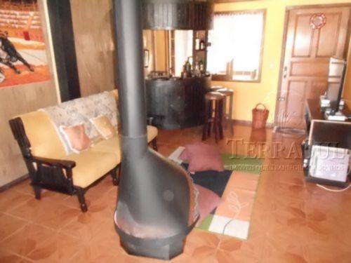 Casa 3 Dorm, Ipanema, Porto Alegre (IPA9207) - Foto 4