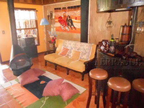 Casa 3 Dorm, Ipanema, Porto Alegre (IPA9207) - Foto 5