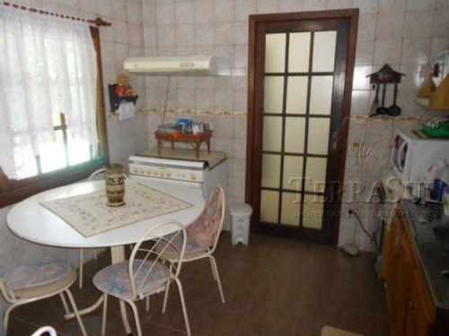 Casa 3 Dorm, Ipanema, Porto Alegre (IPA9207) - Foto 8