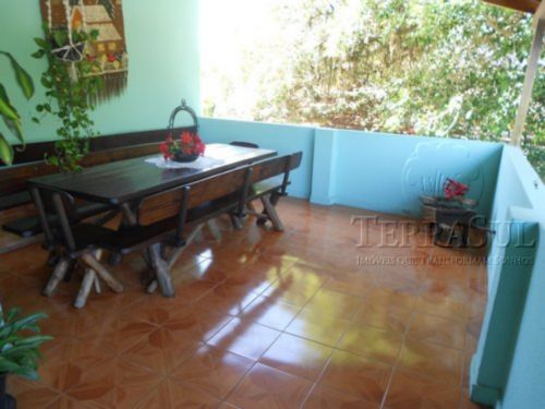 Casa 3 Dorm, Ipanema, Porto Alegre (IPA9207) - Foto 13