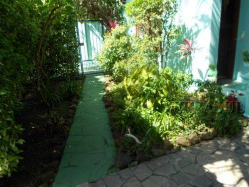 Casa 3 Dorm, Ipanema, Porto Alegre (IPA9207) - Foto 16