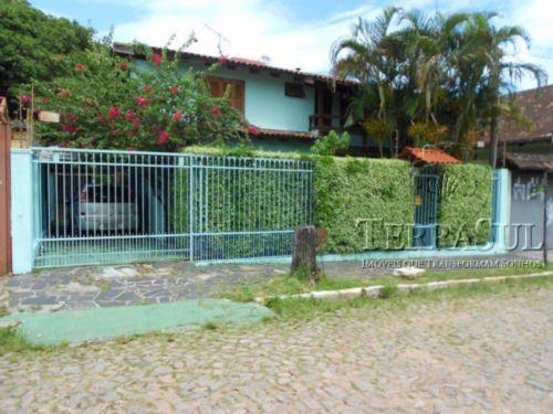 Casa 3 Dorm, Ipanema, Porto Alegre (IPA9207) - Foto 3