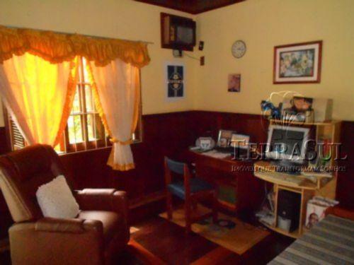 Casa 3 Dorm, Ipanema, Porto Alegre (IPA9207) - Foto 6