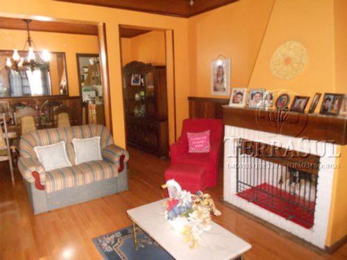Casa 3 Dorm, Ipanema, Porto Alegre (IPA9207) - Foto 7