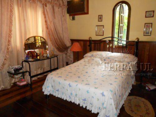 Casa 3 Dorm, Ipanema, Porto Alegre (IPA9207) - Foto 9