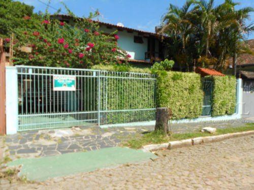 Casa 3 Dorm, Ipanema, Porto Alegre (IPA9207) - Foto 2