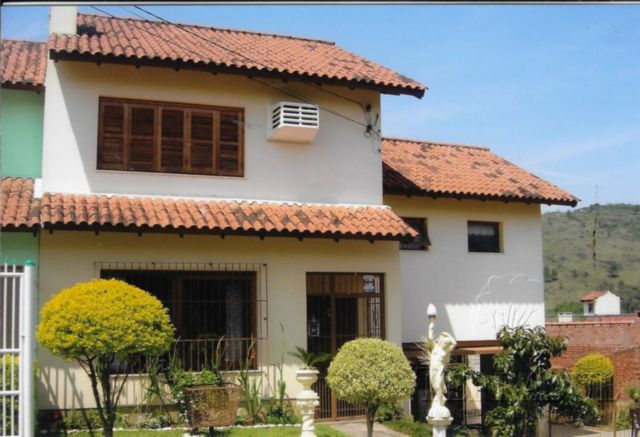 Casa 3 Dorm, Ipanema, Porto Alegre (IPA9220)
