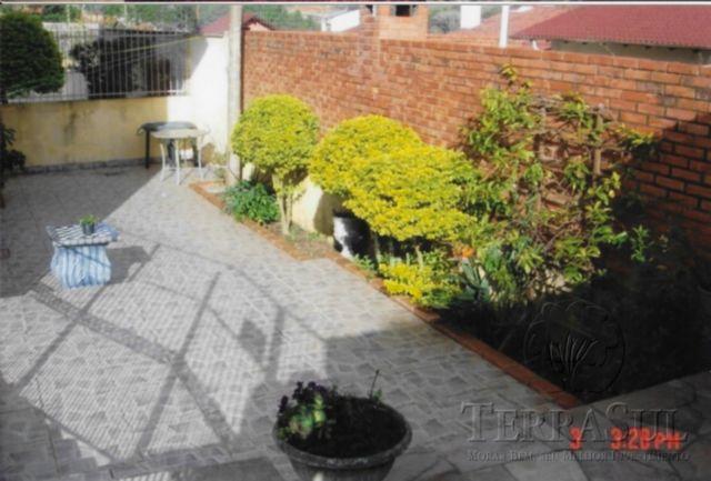 Casa 3 Dorm, Ipanema, Porto Alegre (IPA9220) - Foto 16