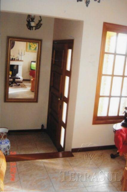 Casa 3 Dorm, Ipanema, Porto Alegre (IPA9220) - Foto 3