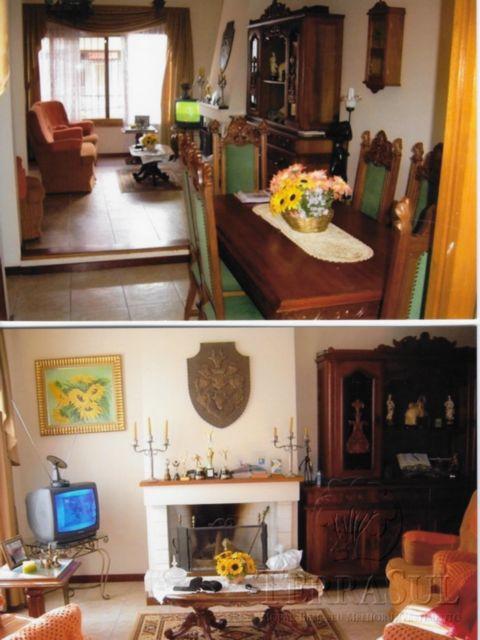 Casa 3 Dorm, Ipanema, Porto Alegre (IPA9220) - Foto 4