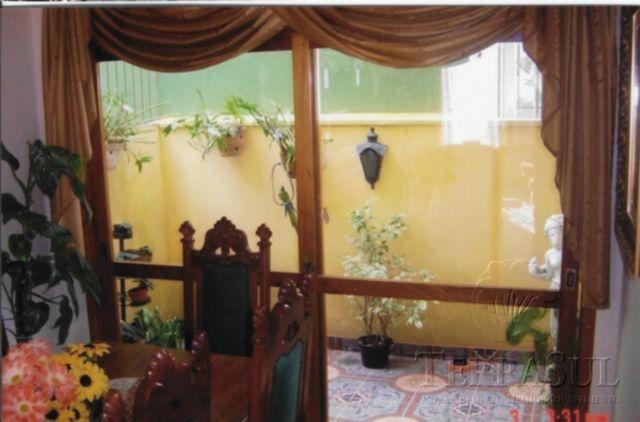 Casa 3 Dorm, Ipanema, Porto Alegre (IPA9220) - Foto 5