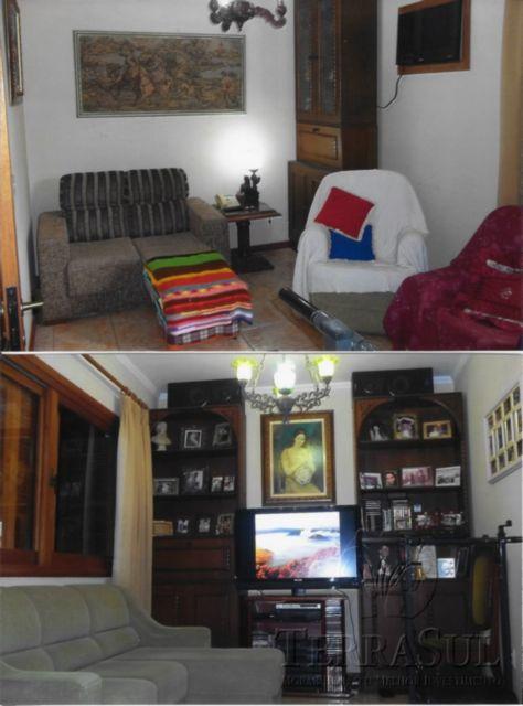 Casa 3 Dorm, Ipanema, Porto Alegre (IPA9220) - Foto 6