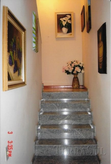 Casa 3 Dorm, Ipanema, Porto Alegre (IPA9220) - Foto 8