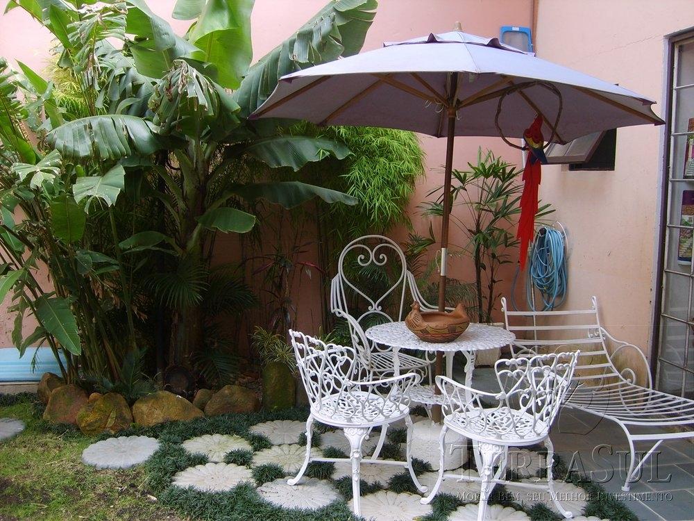 Casa 3 Dorm, Guarujá, Porto Alegre (GUA1535) - Foto 17