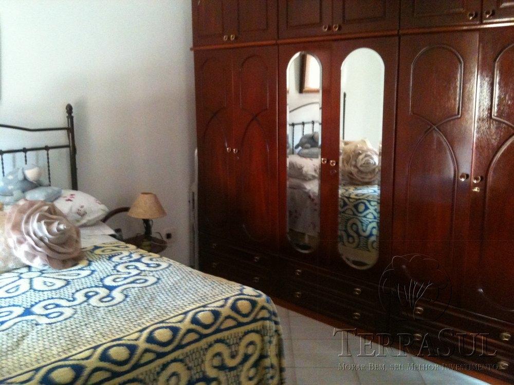 Casa 3 Dorm, Guarujá, Porto Alegre (GUA1535) - Foto 22