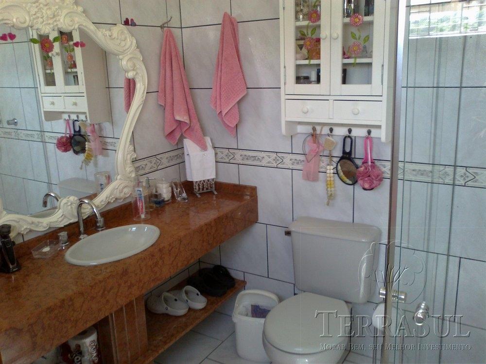 Casa 3 Dorm, Guarujá, Porto Alegre (GUA1535) - Foto 23