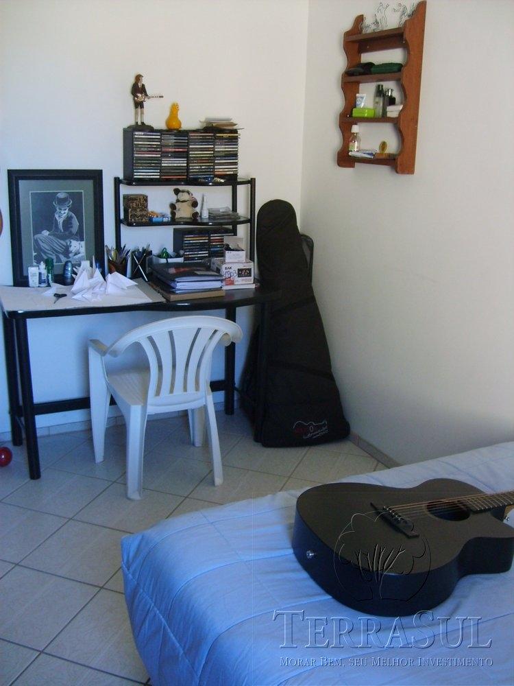 Casa 3 Dorm, Guarujá, Porto Alegre (GUA1535) - Foto 25