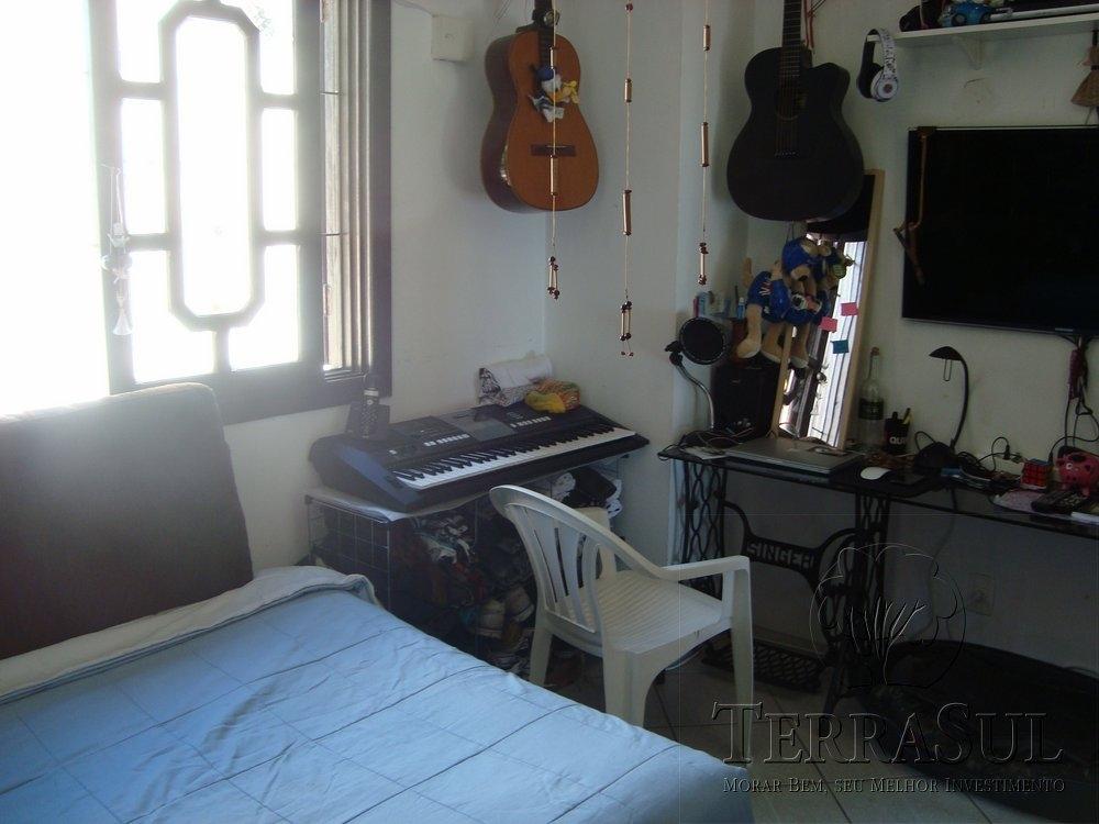 Casa 3 Dorm, Guarujá, Porto Alegre (GUA1535) - Foto 27