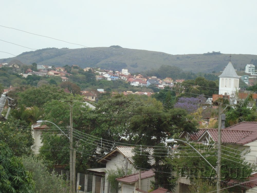 Casa 3 Dorm, Guarujá, Porto Alegre (GUA1535) - Foto 35