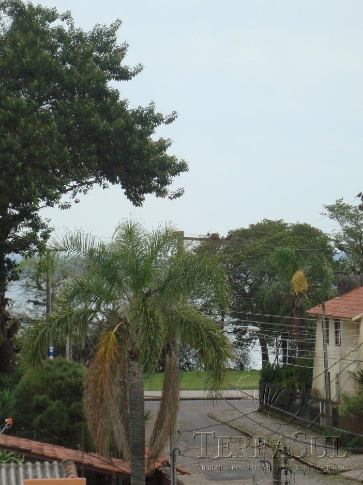 Casa 3 Dorm, Guarujá, Porto Alegre (GUA1535) - Foto 36