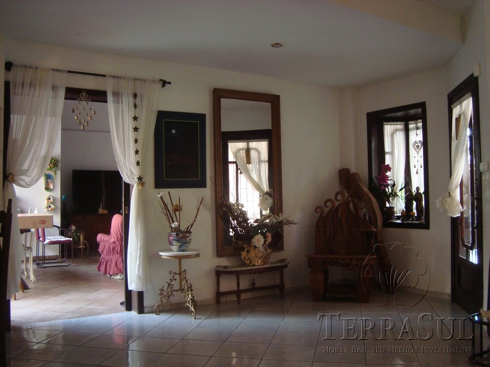 Casa 3 Dorm, Guarujá, Porto Alegre (GUA1535) - Foto 6
