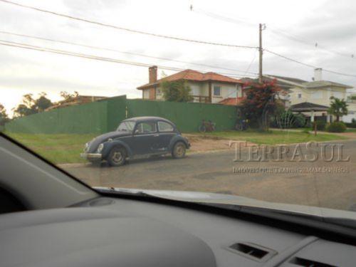 Terraville - Terreno, Belém Novo, Porto Alegre (BN848) - Foto 2