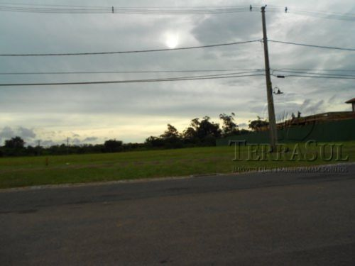 Terraville - Terreno, Belém Novo, Porto Alegre (BN848) - Foto 3