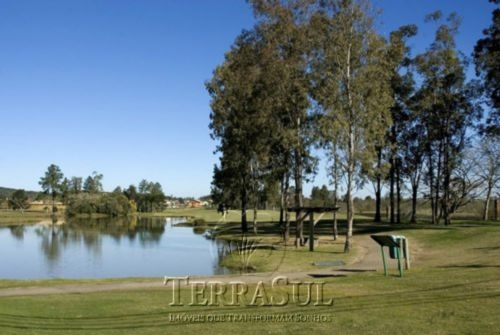 Terraville - Terreno, Belém Novo, Porto Alegre (BN848) - Foto 5