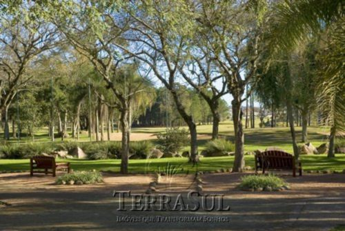 Terraville - Terreno, Belém Novo, Porto Alegre (BN848) - Foto 8